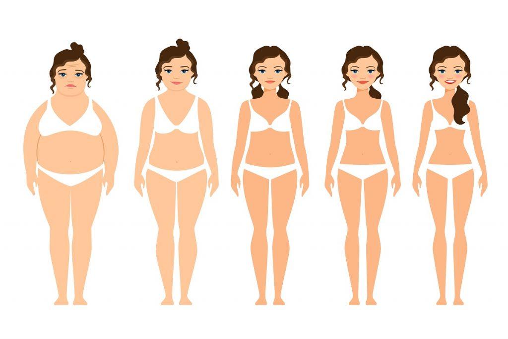 lose weight phentaslim fat burners diet pills