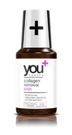 youtonics collagen shots
