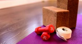 Exercise and Calories: it's all about the balance