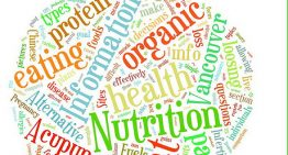 Want To Know A lot more About Nutrition? Study These Ideas!