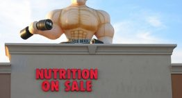Simple To Follow Nutrition Guidance For Absolutely everyone