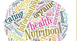 Learn What It Takes To Offer Suitable Nutrition